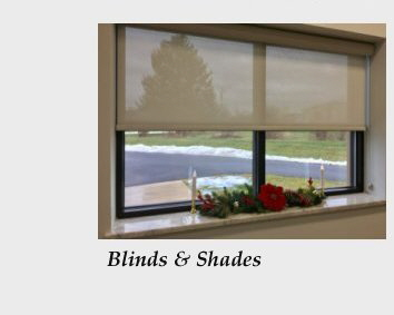 williamsport blinds and shades
