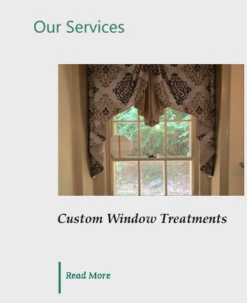 lycoming county window treatments