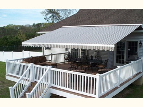 williamsport awnings sunsetter impressions unlimited
